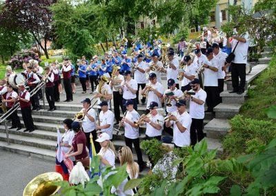 Orkiestry2016_32