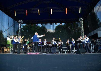 Orkiestry2016_66